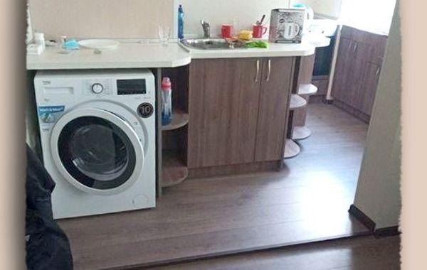 двустаен апартамент перник 6terht2a