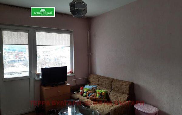 двустаен апартамент перник a481wukh