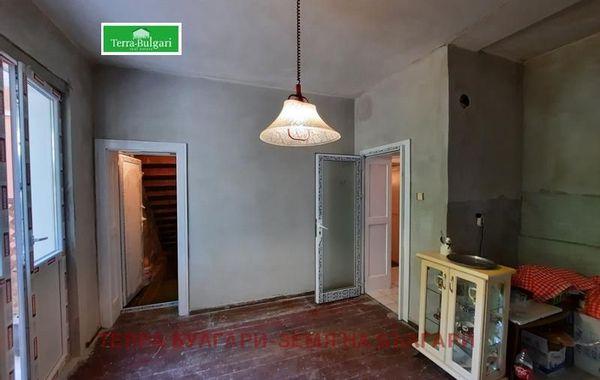 двустаен апартамент перник bnmdrf98