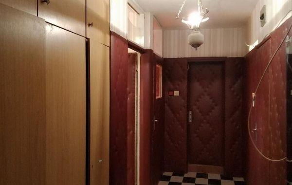 двустаен апартамент перник ckbtf579