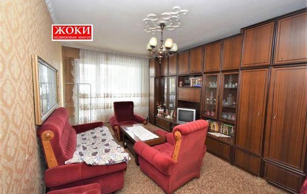 двустаен апартамент перник etn9y8t8