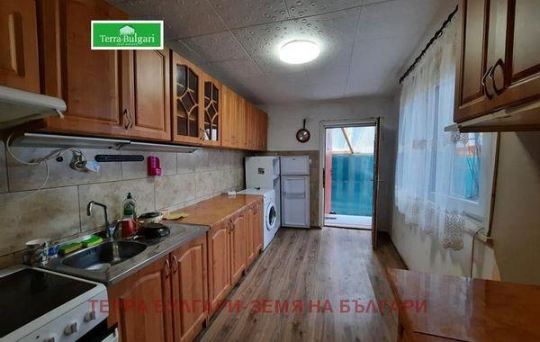 двустаен апартамент перник g79nrcya