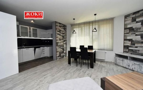 двустаен апартамент перник gaxynqgr