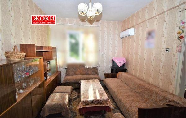 двустаен апартамент перник gutrhkul