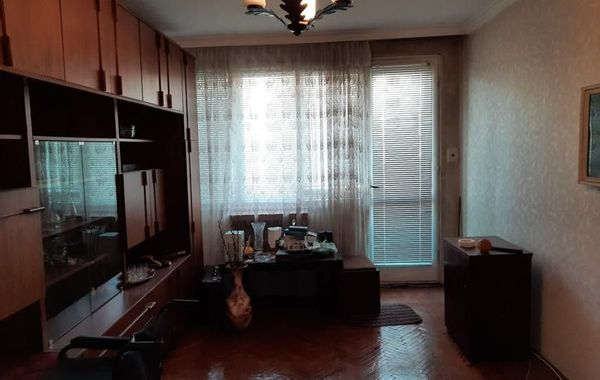 двустаен апартамент перник jvkxk2c5