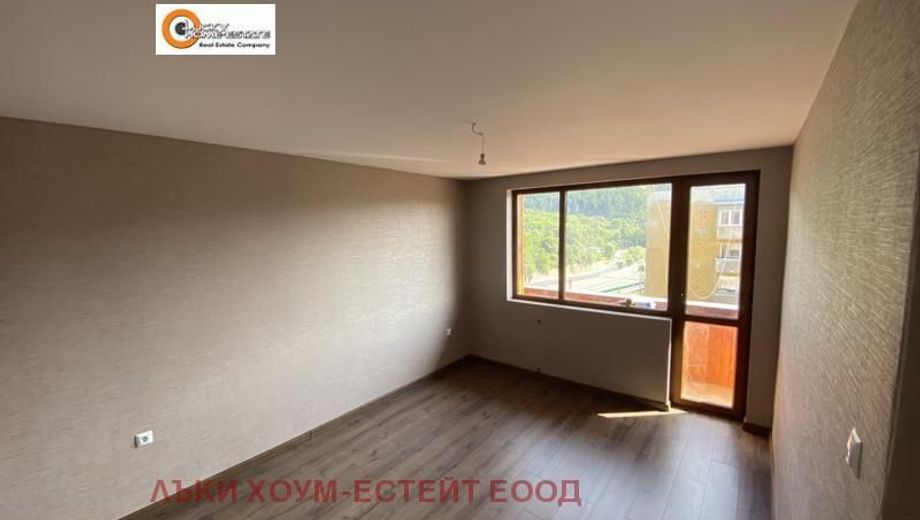двустаен апартамент перник qkfkup3g