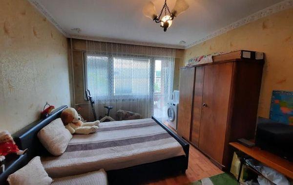 двустаен апартамент перник qnfm6kam