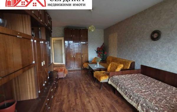 двустаен апартамент перник y27f5nyd