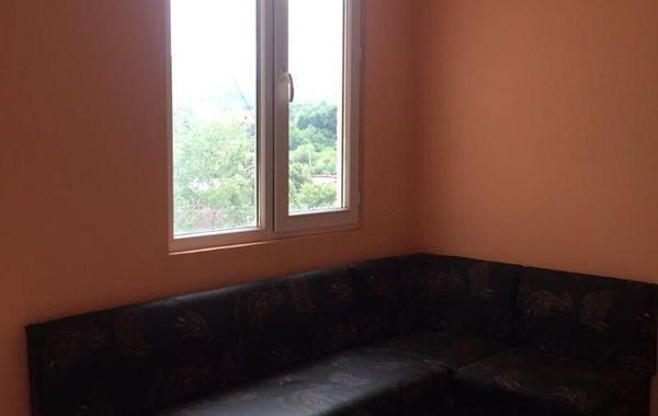 двустаен апартамент пещера 8wjjsspu
