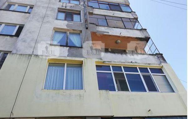 двустаен апартамент плачковци lfqfuufp