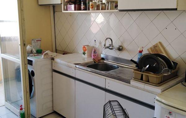 двустаен апартамент плевен 126ltf6p