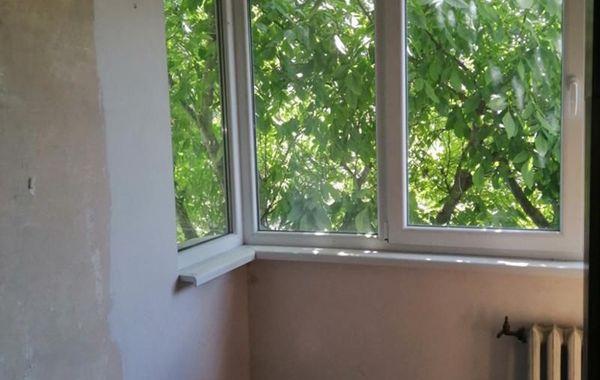 двустаен апартамент плевен 13v7dmlx