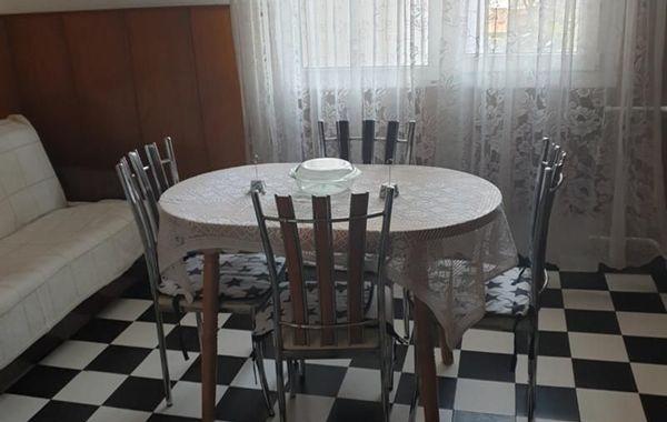 двустаен апартамент плевен 165emmr4