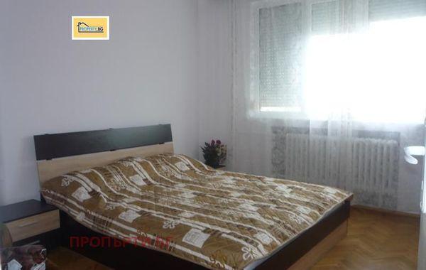 двустаен апартамент плевен 1apu7buh