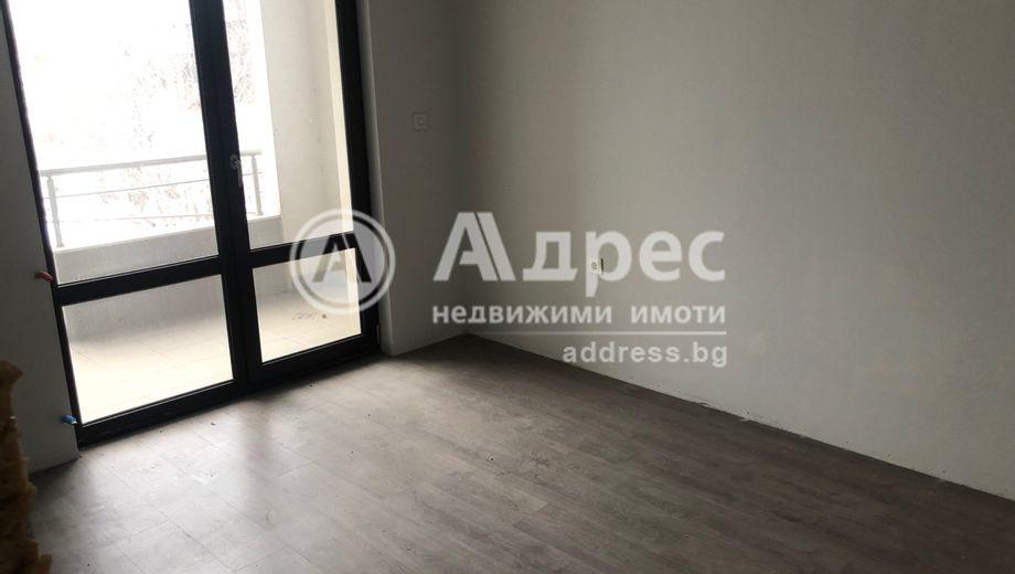 двустаен апартамент плевен 1dexcyg7