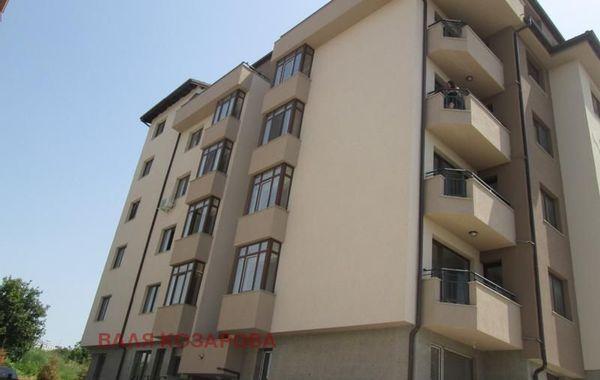 двустаен апартамент плевен 22e9fkrq