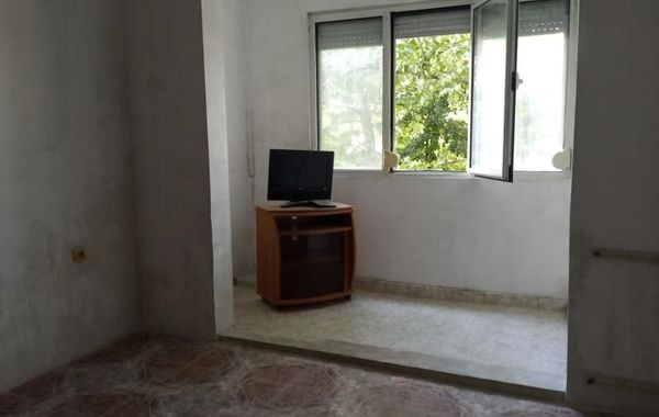 двустаен апартамент плевен 41u15435