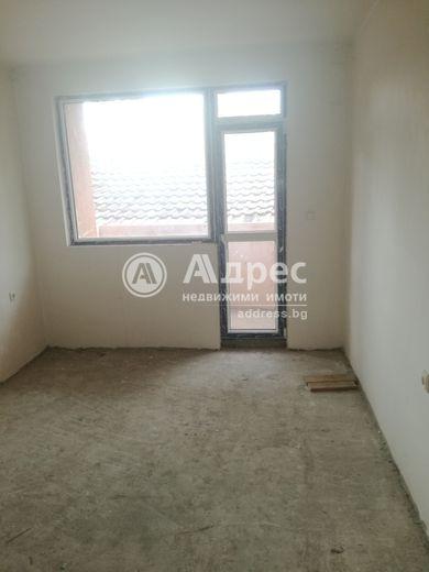 двустаен апартамент плевен 4ubxpbsv