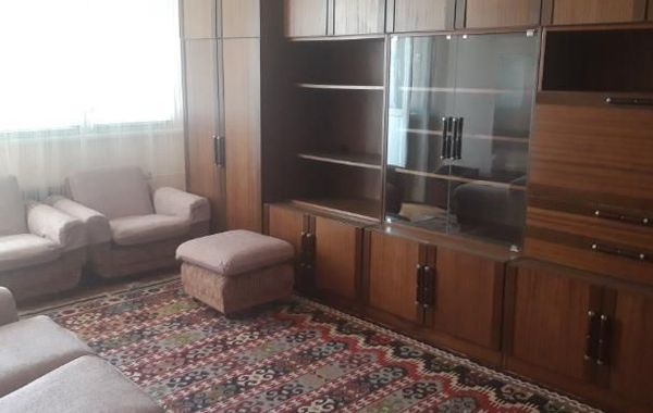 двустаен апартамент плевен 5xvwucpu