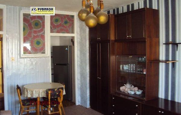 двустаен апартамент плевен 629xc3dv