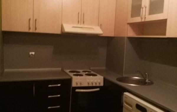 двустаен апартамент плевен 6jggcv2c
