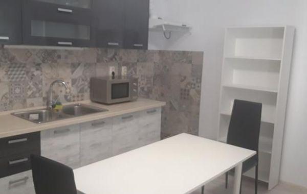 двустаен апартамент плевен 6lx882u3