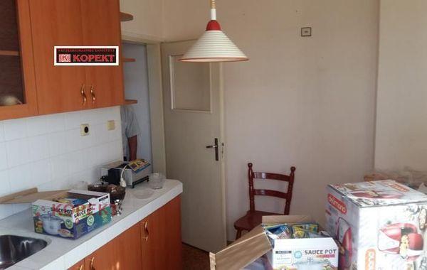 двустаен апартамент плевен 71p6hkfl