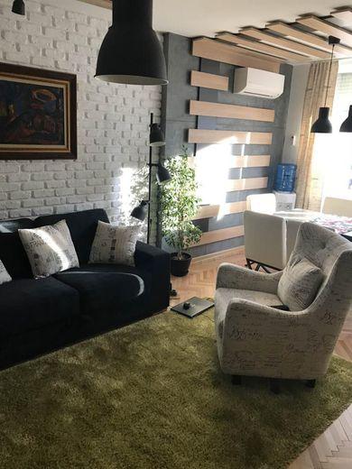 двустаен апартамент плевен 75ardd41