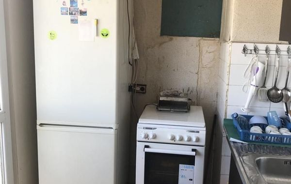 двустаен апартамент плевен 7un3v5d4