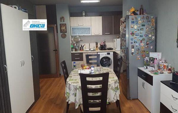 двустаен апартамент плевен 7wcm7uyd