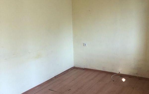 двустаен апартамент плевен 8amesn7m