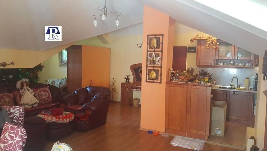 двустаен апартамент плевен 8drc67wy
