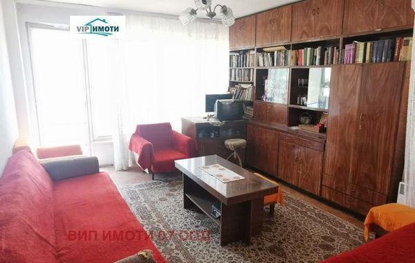 двустаен апартамент плевен 8f751gdt