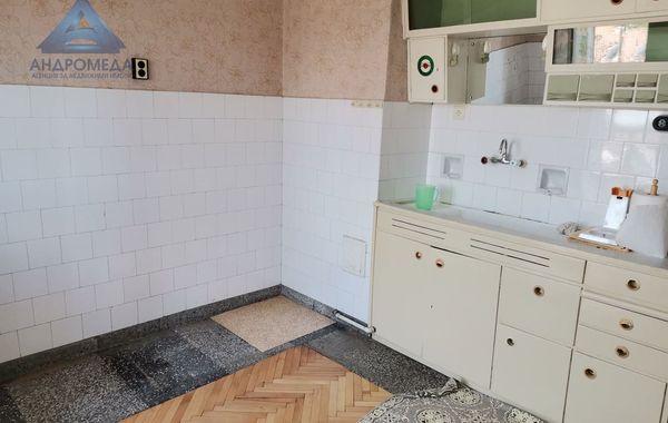 двустаен апартамент плевен 912r3cn7