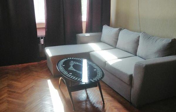 двустаен апартамент плевен 93ml628s