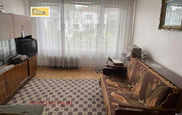 двустаен апартамент плевен 9nrf26hn