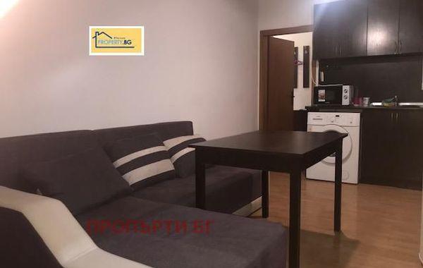 двустаен апартамент плевен 9rta6hdf