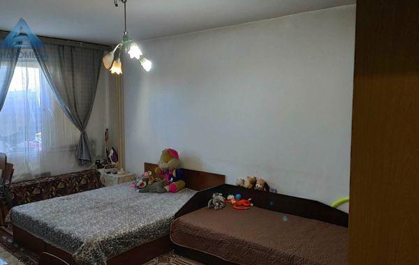 двустаен апартамент плевен 9txmm9mh