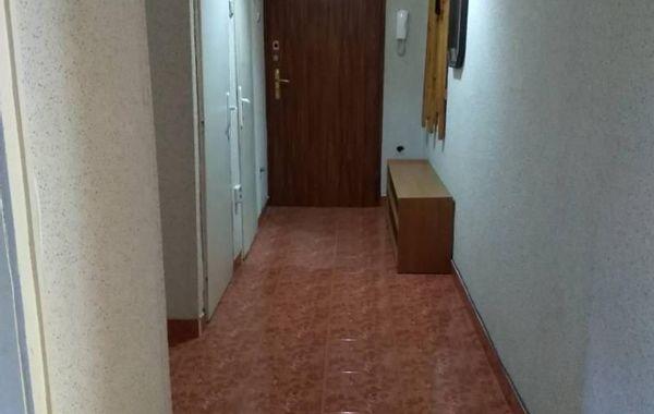 двустаен апартамент плевен 9vkg7p2f