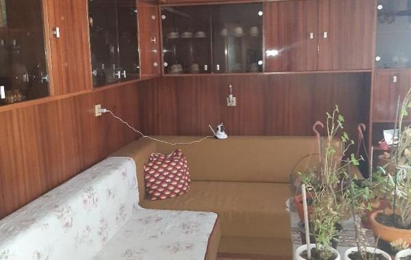 двустаен апартамент плевен a2u9g3t3