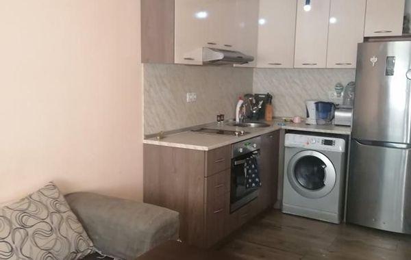 двустаен апартамент плевен a3juv77r