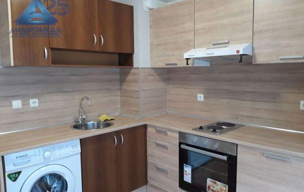 двустаен апартамент плевен abfs2qf7