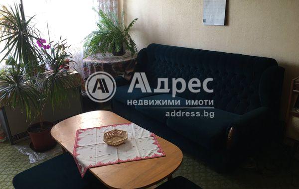 двустаен апартамент плевен abpq1kc3