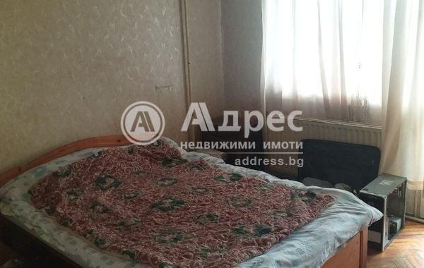 двустаен апартамент плевен ad61ps91