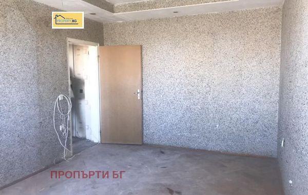 двустаен апартамент плевен be9pccvr