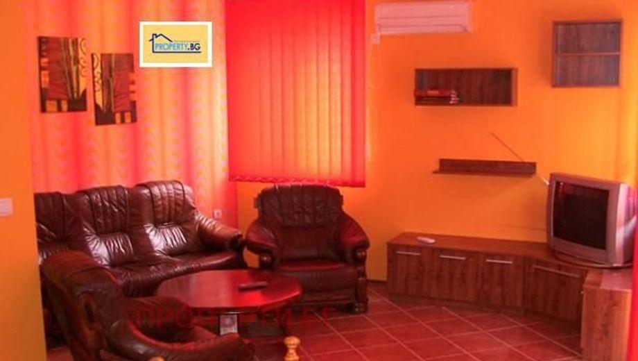 двустаен апартамент плевен bk5afesl