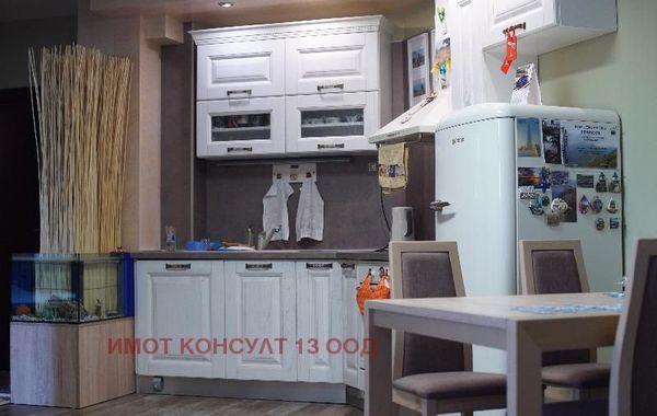 двустаен апартамент плевен bns9nsuf