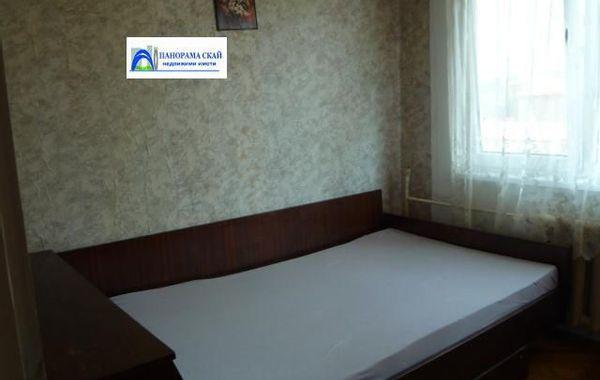 двустаен апартамент плевен bpmv7axv