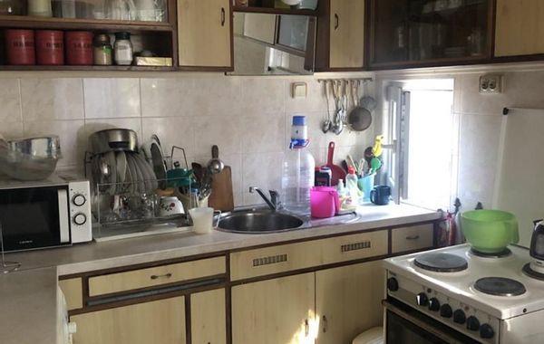двустаен апартамент плевен c753wn1v