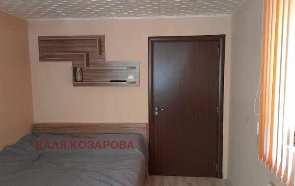 двустаен апартамент плевен ccg77glt